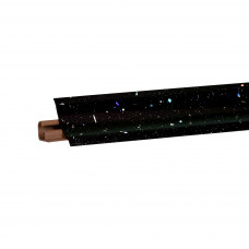 Бортик узкий Korner Антарес 6027 (акс. 619) 3 метра