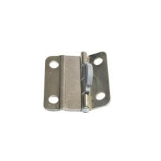 Петля для складывающихся дверей M05 7440, Albatur