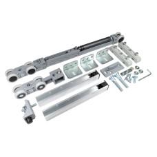 Комплект роликов для межкомнатной двери M20 9705 SFT, Albatur
