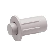 Амортизатор K FLEX врезной d=5мм, L2.3 мм, серый, Italy