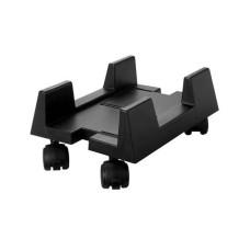 Подставка GTV под компьютер Черная