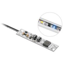 Датчик GTV для профиля LED провод 2м
