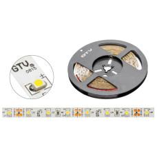 Лента светодиодная GTV Flash 3528 300 диодов 24W х / б бухта 5м