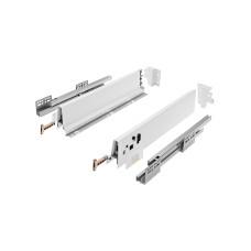 Выдвижная система MODERN BOX L-500 низкий Белый