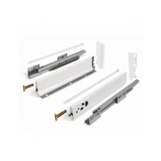 Выдвижная система MODERN BOX L-450 Средний Белый