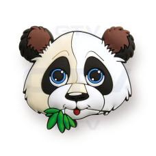 Ручка детская GTV панда