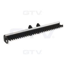 Выдвижной Крючок GTV для галстуков J0101 А
