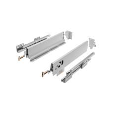 Выдвижная система MODERN BOX L-300 низкий