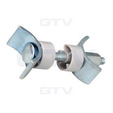Стяжка GTV для столешниц L-150
