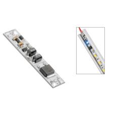 Датчик GTV для профиля LED