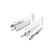 Выдвижная система MODERN BOX L-500 Высокий Белый