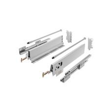 Выдвижная система MODERN BOX L-500 средний