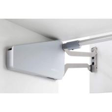 Комплект FREE UP белый 320-360 мм 3.0-5.7 кг