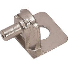 Вспомогательный элемент TAB никель 18 D5 19
