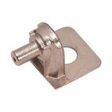Вспомогательный элемент TAB никель 18 V d5 мм 19