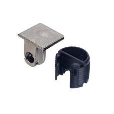 Корпусная стяжка TAB без фиксатора D18 мм для толщины 19 мм