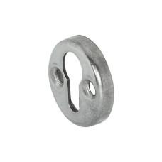 Соединитель каркаса кровати 30 мм сталь