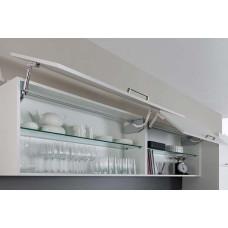 Комплект FREE SWING белый 370-500 мм 1.8-4.0 кг