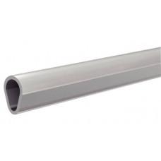 Поперечная штанга 477 мм для ширины фасада 600 мм толщина фасада 16 19 мм