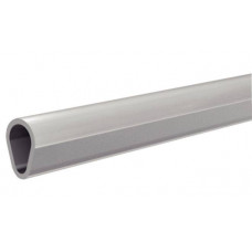 Поперечная штанга 1677 мм для ширины фасада 1800 мм толщина фасада 16 19 мм