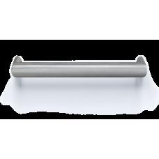 Мебельная ручка SS-1022-224 SS