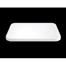 Крышка для ящика xs/s FH-15 XS/S MATT WHITE