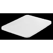 Крышка для ящика l/xl/xxl FH-16 L/XL/XXL MATT WHITE