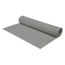 Коврик антискользящий Volpato H=500 серый