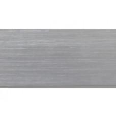 Плинтус VOLPATO алюминий 16х26мм, L=4200