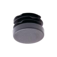 R-16 Стопка пластиковая внутренняя GIFF черный