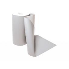 Коврик антискользящий Italiana Ferramenta H=480мм белый (22568)