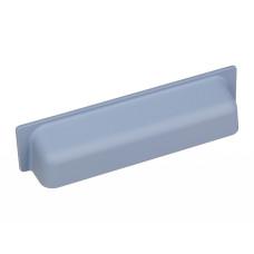 Ручка раковина Gamet UP11-0096-R207 Soft Touch лавандовый