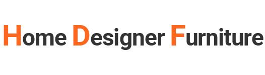 Home Disigner Furniture - магазин мебельной фурнитуры